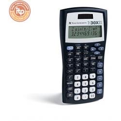 ماشین حساب تگزاس مدل TI-30X IIS