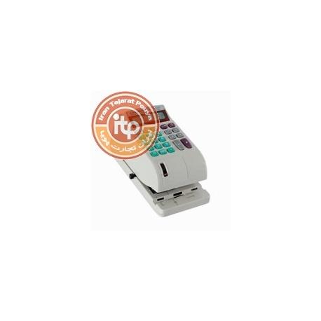 پرفراژ چک کاروناKARUNA KT-800c