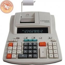 ماشین حساب سیتیزن Citizen 355-Dpn