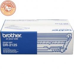 درام یونیت برادر مدل Brother DR-2125