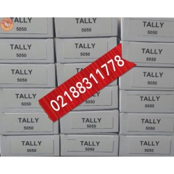 ریبون تالی مدل TALLY 5050