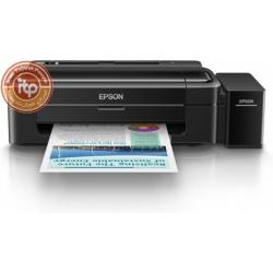 پرينتر جوهرافشان اپسون EPSON L310 Printer