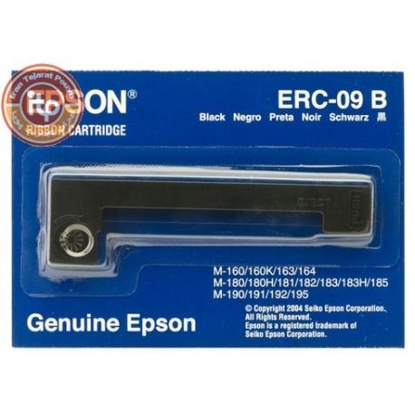 ریبون اپسون ERC-09