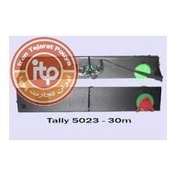 ریبون تالی مدل TALLY 5023