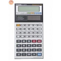ماشین حساب کاسیو مدل fx3600pv