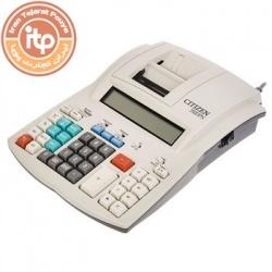 ماشین حساب سیتیزن مدل 350DPN