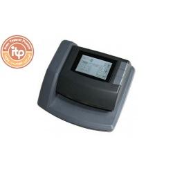 دستگاه تست دلار مدل PD- 100