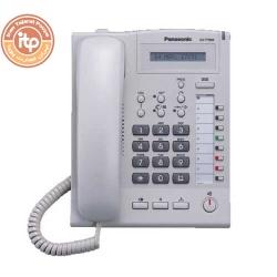 تلفن سانترال مدل KX-T7665 پاناسونیک