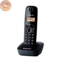 تلفن بي سيم مدلKX-TG1611 پاناسونیک