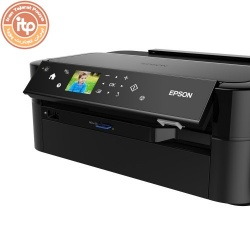 پرينتر چندکاره جوهرافشان اپسون Epson L850 Inkjet Printer