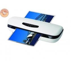 دستگاه پرس مدل RSMPL 1310 A3