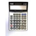ماشین حساب گازیک مدل GASIC DJ280D