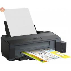 پرينتر جوهر افشان رنگي اپسون مدل Epson L1300 Inkjet Printer