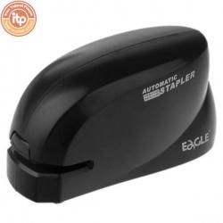 منگنه ایگل مدل EG-1620BA