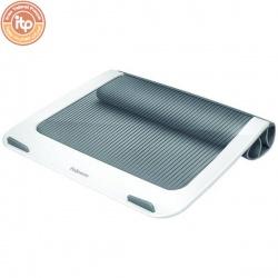پایه استند فلوز Spire Series laptop lapdesk مناسب برای لپ تاب سایز 17 اینچی