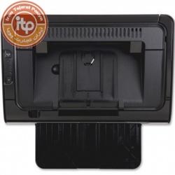 پرينتر ليزري اچ پی HP LaserJet P1102W Laser Printer