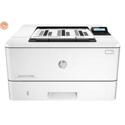 پرينتر ليزری اچ پی HP M402d LaserJet Pro Printer
