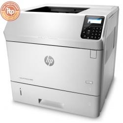 پرینتر اچ پی لیزری HP LaserJet Enterprise M604n