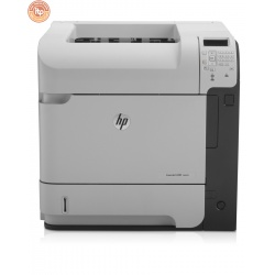 پرینتر لیزری اچ پی مدل LaserJet Enterprise 600 printer M603dn