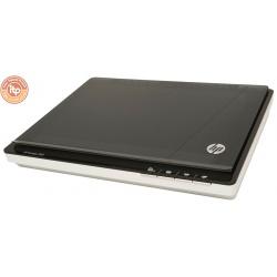 اسکنر اچ پی اسکن جت Scanner HP ScanJet 300