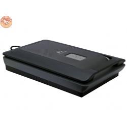 اسکنر اچ پی اسکن جت HP Scanjet G4050 Scanner