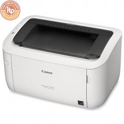پرينتر ليزری کانن مدل Canon i-SENSYS LBP6030W