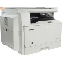 دستگاه کپي کانن مدل imageRUNNER 2204