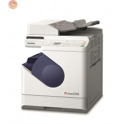 دستگاه کپي توشيبا مدل Toshiba 2505