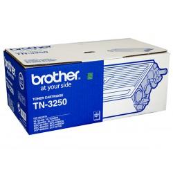 کارتریج تونر پرینتر برادر TN-3250 مشکی