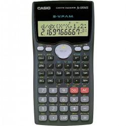 ماشين حساب کاسيو FX-100-MS