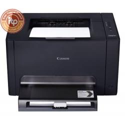 پرینتر لیزری رنگی کانن Canon i-SENSYS LBP7018C Laser Printer