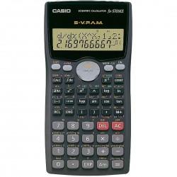 ماشين حساب کاسيو FX-570-MS