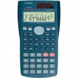 ماشين حساب کاسيو مدل FX-85MS