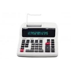 ماشين حساب کاسيو مدل DR-140TM