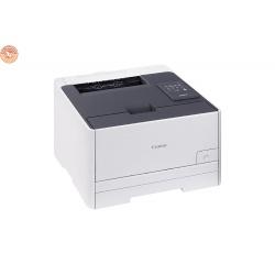 پرينتر ليزری رنگی کانن مدل i-SENSYS LBP7100Cn