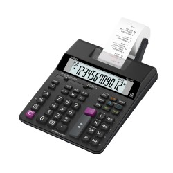 ماشین حساب چاپگر رومیزی کاسیو مدل Hr-150 Rc