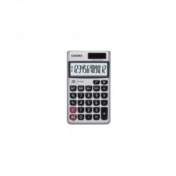 ماشین حساب کاسیو مدل SX-320P