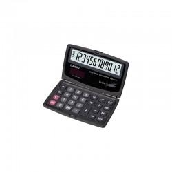 ماشین حساب کاسیو مدل SX-220