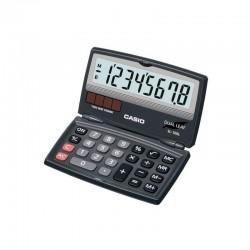 ماشین حساب کاسیو مدل SX-100