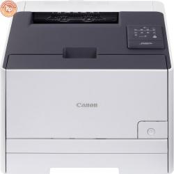 پرینتر لیزری رنگی کانن Canon i-SENSYS LBP7110CW