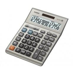 ماشين حساب کاسيو مدل DM-1600B