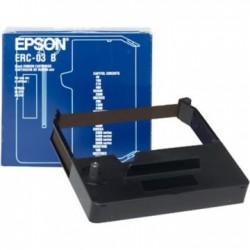 ریبون اپسون ERC-03