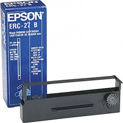 ریبون اپسون ERC-27