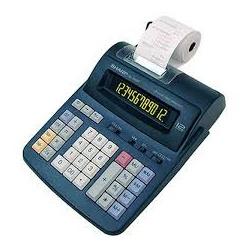 ماشین حساب شارپ مدل EL-2902C