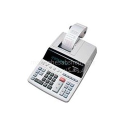 ماشین حساب شارپ مدل EL-2607P