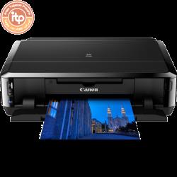 پرینتر جوهر افشان کانن Canon PIXMA iP7250