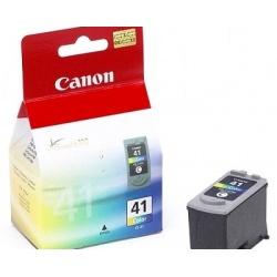 کارتریج کانن رنگی canon PG41