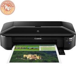 پرینتر جوهر افشان کانن Canon PIXMA IX6840 Printer