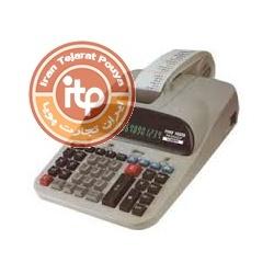 ماشین حساب پارس حساب مدل PR-8420 LP