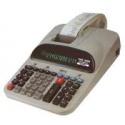 ماشین حساب پارس حساب مدل PR-8620 LP